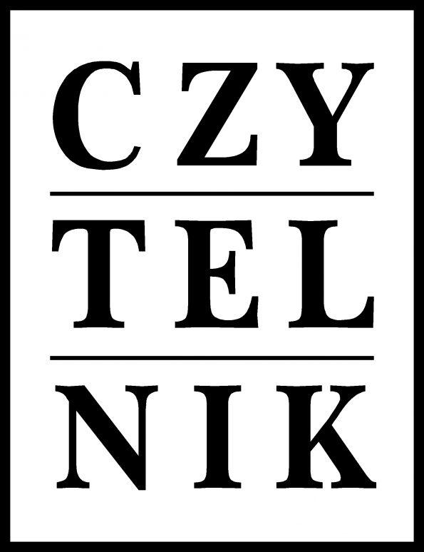 logo-czytelnik-czbiale