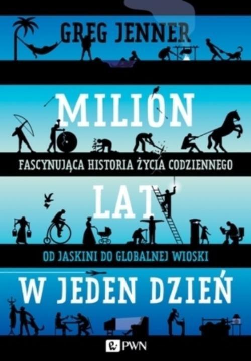 milion-lat-w-jeden-dzien