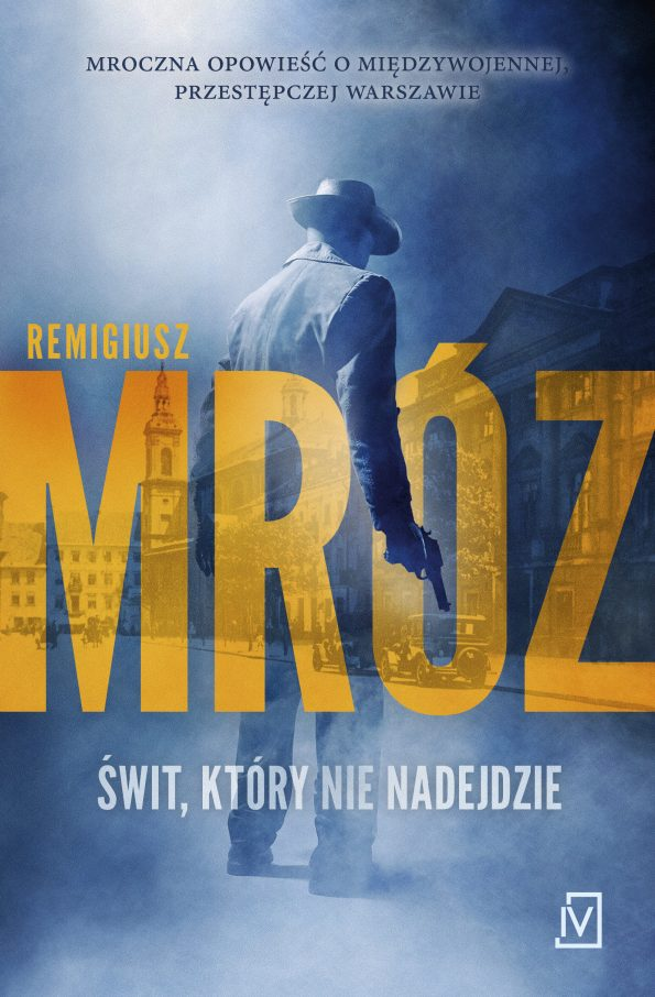 okladka_swit_mroz_front